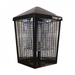 TITAN IP 200
